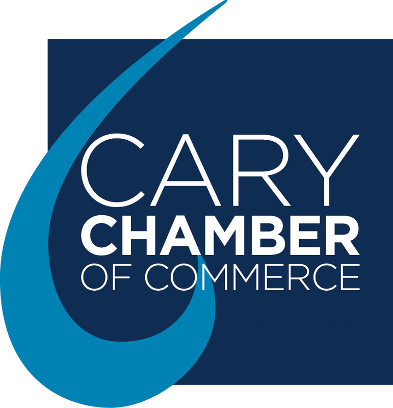Cary Chamber